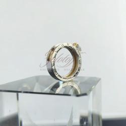 Кольцо БУЛГАРИ